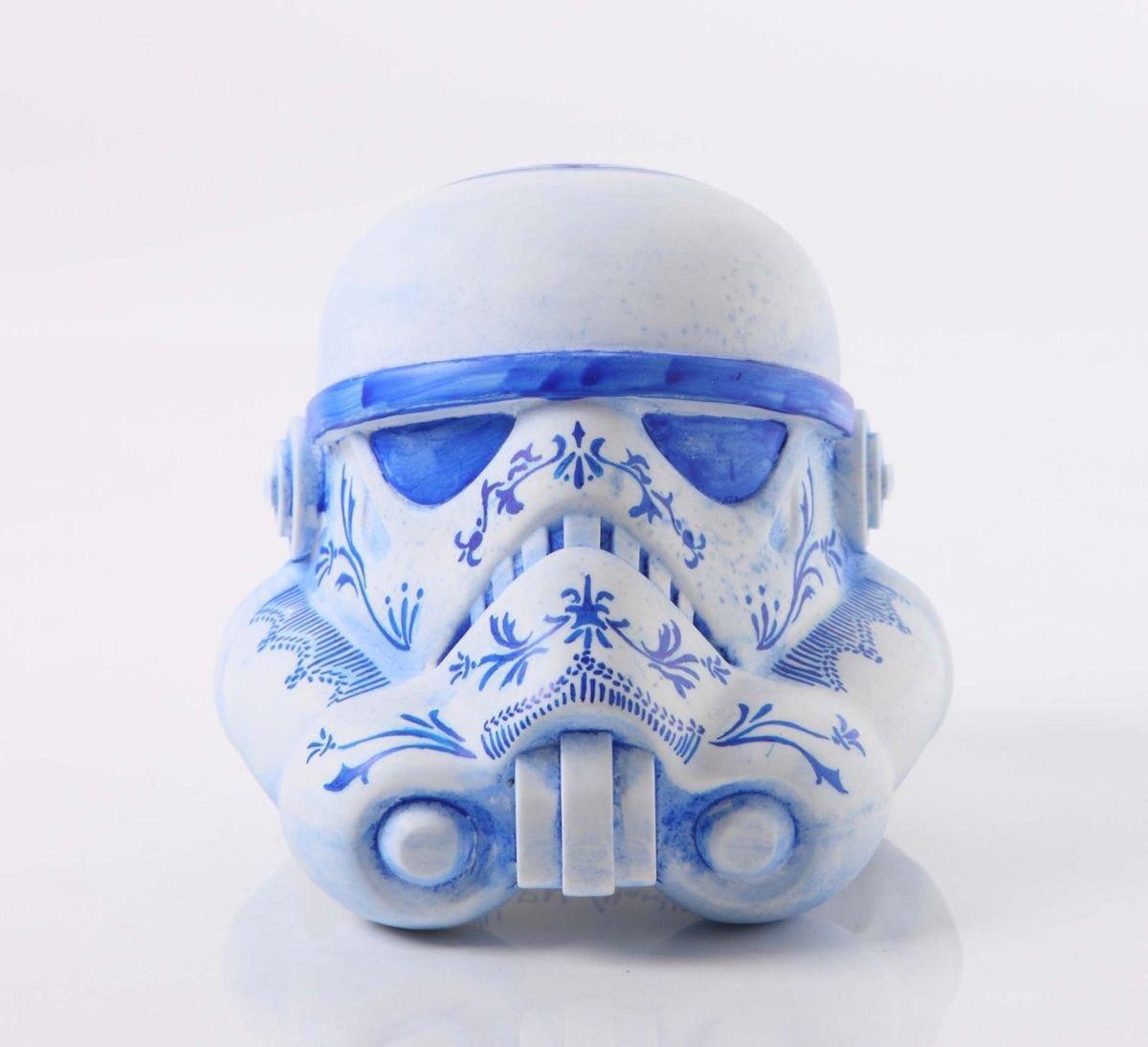 Tea time for stormtroopers!!!!  #stormtrooper #StarWars #teatime #tea<br>http://pic.twitter.com/6V9KTa7OSH