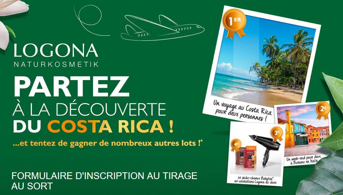 #Concours:  gagner un voyage et de nombreux autres lots !!!!      #Jeux #RT + follow @gainspourtous   http:// gainspourtous.com/a-la-decouvert e-du-costa-rica/  … pic.twitter.com/rGRFqfe0De