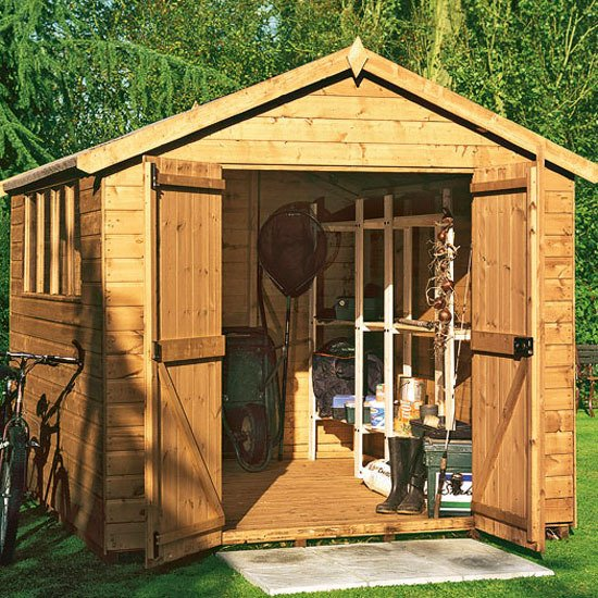 You have to get out of the shed to use the #tools you have…   . #getmotivated #JUSTDOIT  #yesyoucan #livelife #ThinkBIGSundayWithMarsha<br>http://pic.twitter.com/lcqaQn5tZD