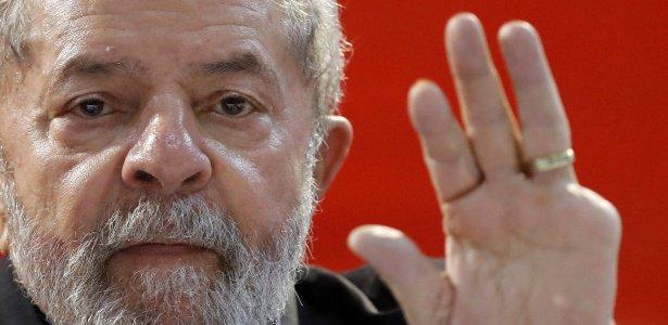 Do @blogdojosias: PT avalia que candidatura Lula será impugnada https://t.co/zxJm30lvFD