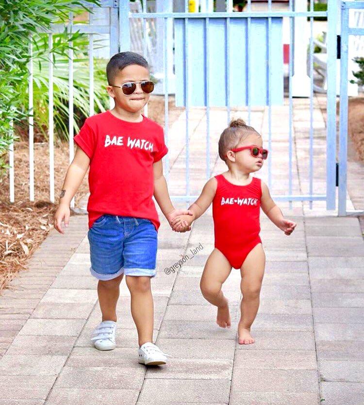 Stepping into the weekend like..!!! #weekendvibes #weekend #baewatch #friday #weekendbants #kidsfashion #kidsdoitbetter #fashion #red #stepping #glasses #sunkissed #welovekids #monteremy  #repost via @Weddingsville   https:// instagram.com/p/Bbl8vrjAqd-/  &nbsp;  <br>http://pic.twitter.com/uVvWjZshFn