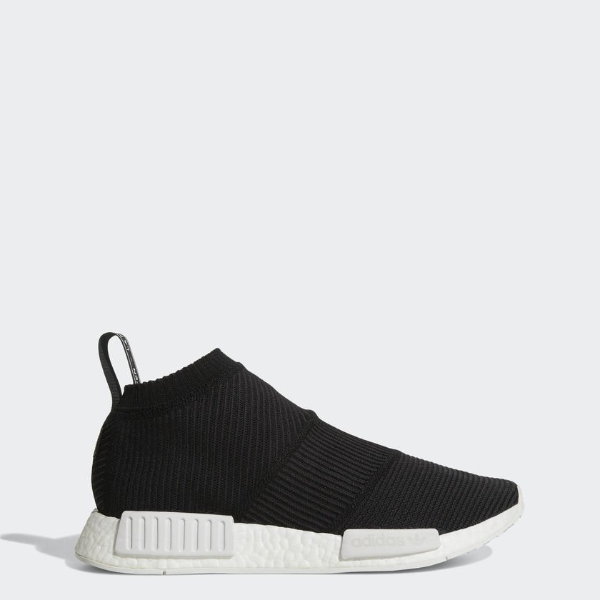 @adidas NMD GTX PRIMEKNIT Release next week, amazing or ugly? #trainers #sneakers<br>http://pic.twitter.com/fRMDbzRT3i