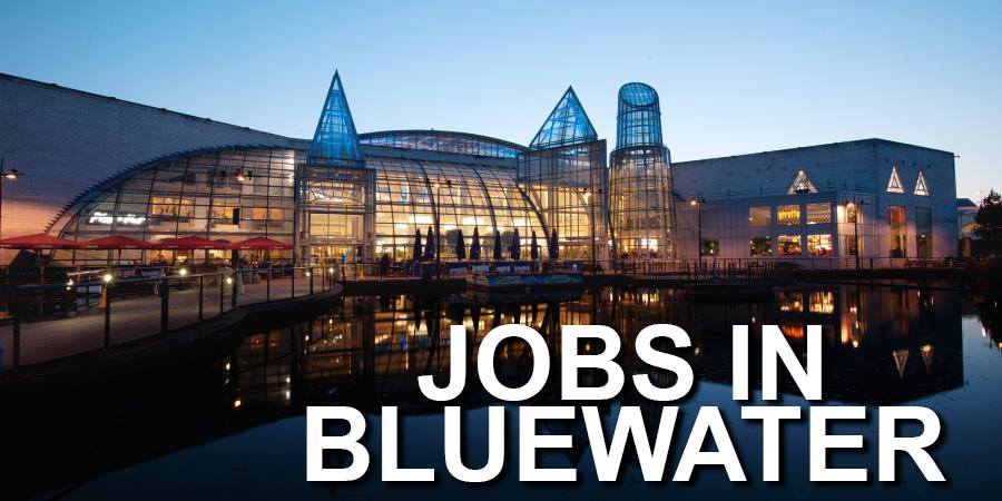 test Twitter Media - Over 90 Bluewater vacancies in retail, hospitality, leisure etc. Apply here -  https://t.co/V5QXs1keOA https://t.co/ulH5iNvVLw