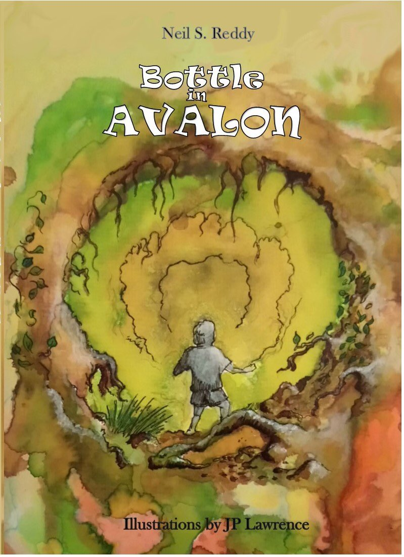 What happens when you take away a water-spirits water and give her a muddy pond? Trouble. #fairy #fairytales #Wiccan #Wicca #folklore #Avalon #myth #legend #book #paperback #Celtic #magic #witch #Amazon #writing<br>http://pic.twitter.com/dvDPD9wvWC