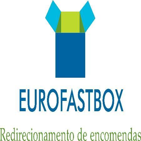 aa82161d5513 Euro Fast Box on Twitter: