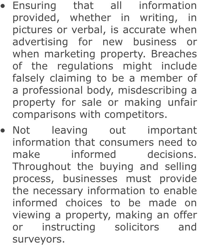 The Unfair Trading Regulations (CPRs).#law #leasehold #fleecehold<br>http://pic.twitter.com/ZEUa9ydERi