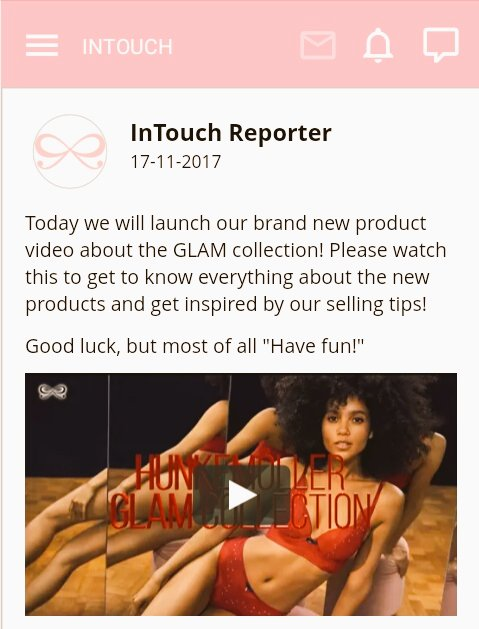 And yet another great one to #watch!!  Hopes of #information you can use in your #designled #approach and #tips how to sell this #stunning #collection! Good #luck #shero&#39;s and have #fun!  #hkmacademy #productvideo #glamcollection #Hunkemöller #almostxmas #presents #gifts<br>http://pic.twitter.com/bxWtx5AsEj