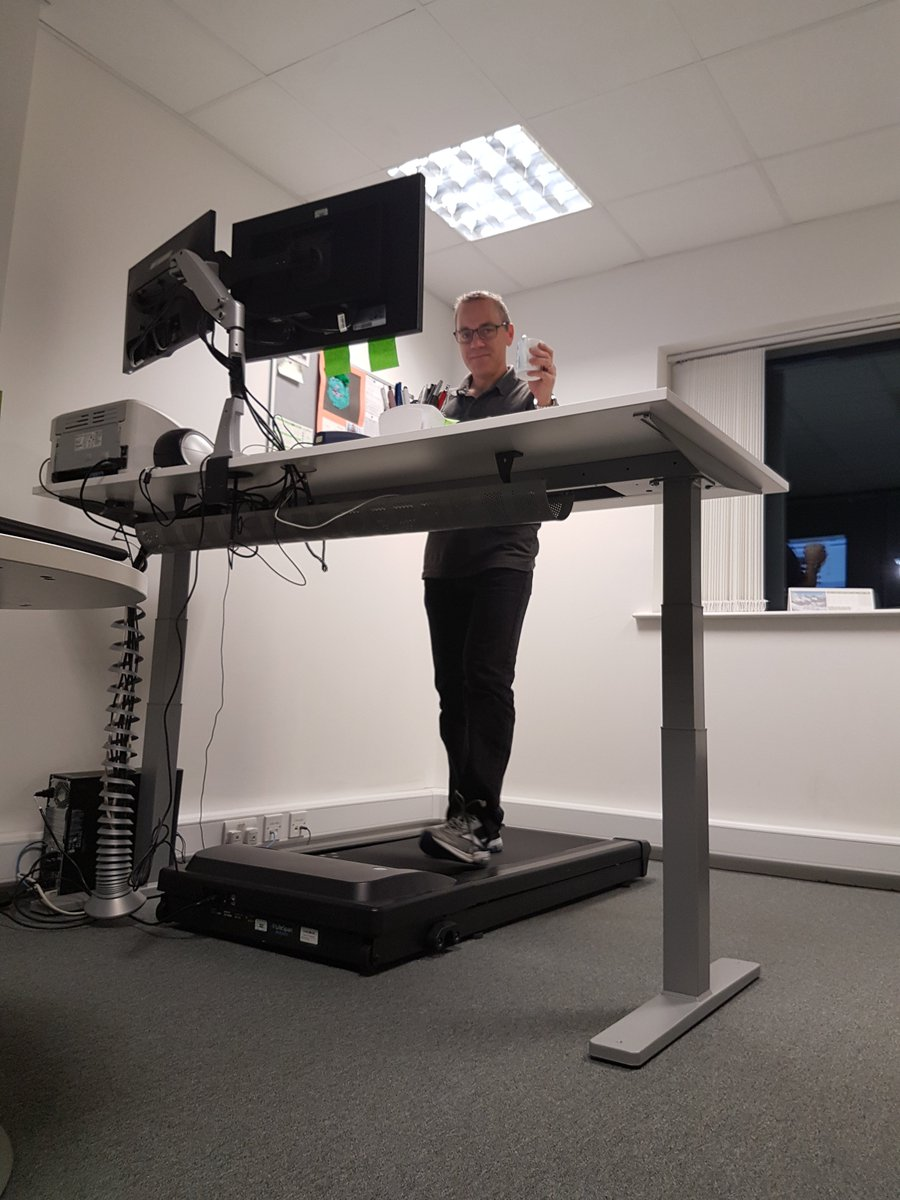 of bluetooth lifespan desktop treadmill the desk