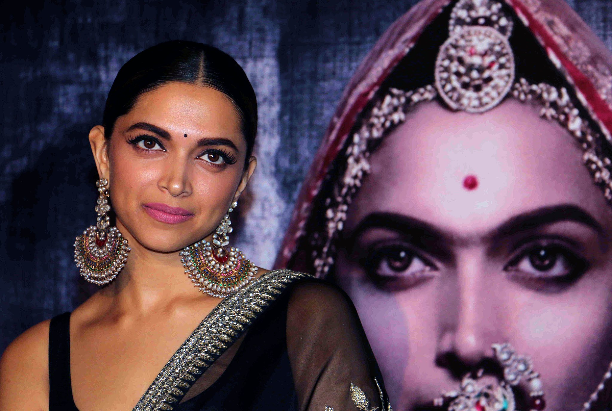 The Times Of India On Twitter Padmavatirow Protester Offers Rs 5 Crore For Heads Of Deepikapadukone Sanjay Leela Bhansali Https T Co Xmvuoj96lo Https T Co S7xa4nldn1 Join facebook to connect with gungi behri and others you may know. twitter