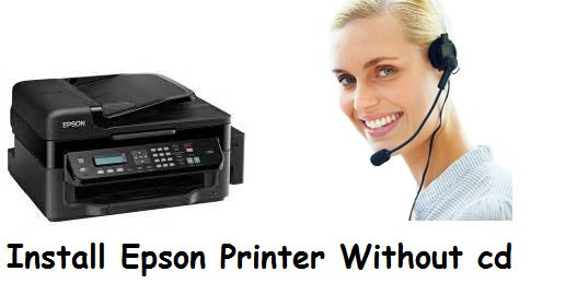 install_epson_printer_without_cd hashtag on Twitter