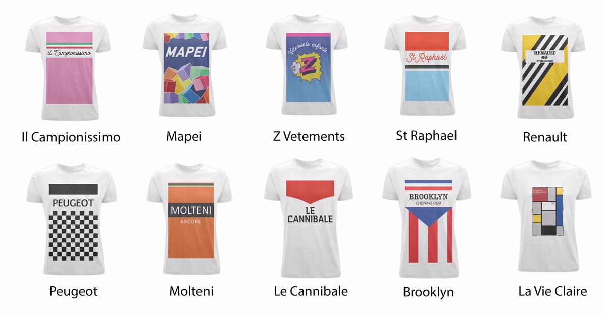70e85f874 ...  cycling t-shirts and souvenirs -  http   www.summitfinish.co.uk shop 4581913391 TSHIRTS …  TourdeFrance   cyclinggifts  velopic.twitter.com uC8yZNLsWM