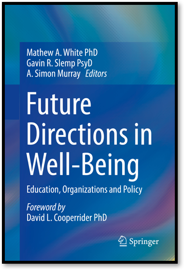 book Éthique et nanotechnologies : se donner les moyens d'agir