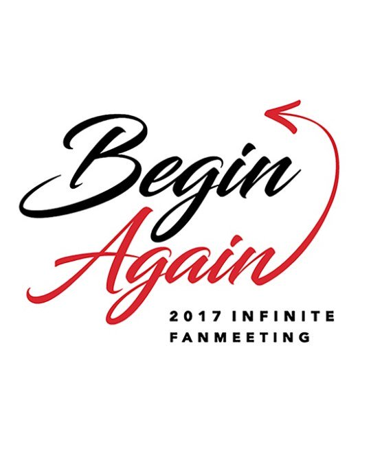 INFINITE announces fan meeting for December 29-31!!    Let&#39;s end and start the new year with INFINITE~ #INFINITE @Official_IFNT<br>http://pic.twitter.com/fvqmz3fBaj