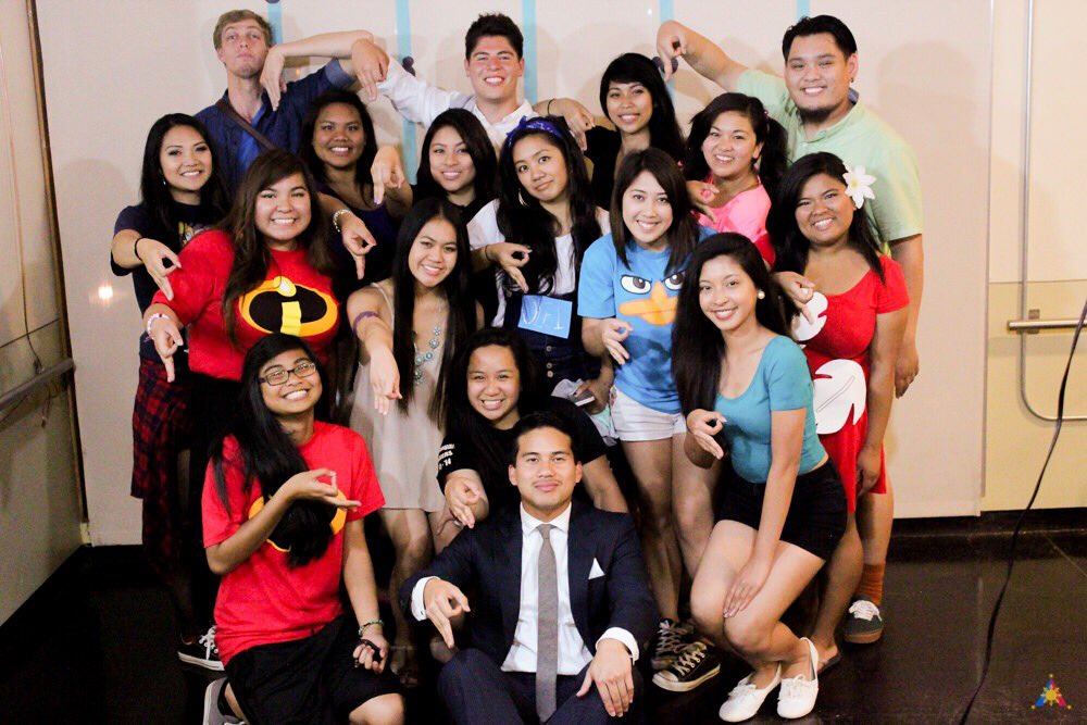Forever thankful to Akbayan for the last four years &amp; all the incredible people and opportunities it brought into my life  #PRIME #BAC #LEVEL4EVER #LIMITLESS<br>http://pic.twitter.com/w9o6FcaGD3