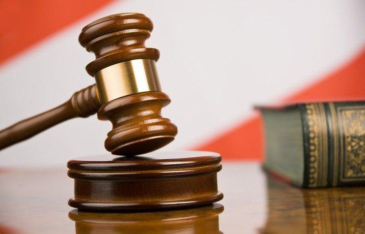 Неисполнение представления прокурора ответственность