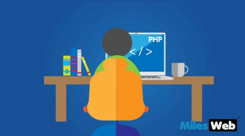 Know What Is #PHP And What Are Its #Applications! More at  https:// goo.gl/jrGP2h  &nbsp;  <br>http://pic.twitter.com/zv1FwsDnVy