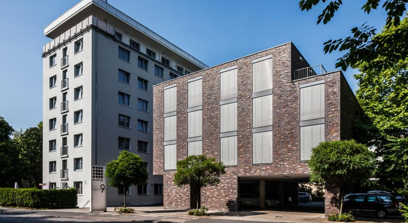 Today's deal is for double rooms at BURNS FAIR &amp; MORE Hotel. Book yours for #DMEXCO 2018 for 484.00 €!  https://www. gofair.co.uk/burns-fair-mor e-hotel-cologne-hotel?fair=1586213 &nbsp; … <br>http://pic.twitter.com/eKPYF6Dd7i