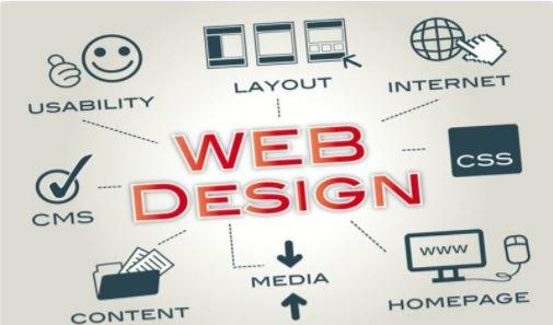 Are You Looking for #Web #Design? Get Your #Business Website# &amp; Start #Growing your #Business.. #WebDesign #Branding #Creativity #DigitalMarketing #WordPress #ECommerce…….CONTACT  http://www. naijadomains.com  &nbsp;  <br>http://pic.twitter.com/qv3vJpHML6