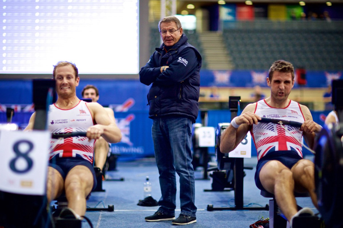 British Rowing On Twitter Five Time Olympic Champion Sir Bradley Wiggins To Take On The Gb Rowing Team At The British Rowing Indoor Championships In December Bric17 Gbrowingteam Https T Co F5kzq0aelh Https T Co Calfwspsdo