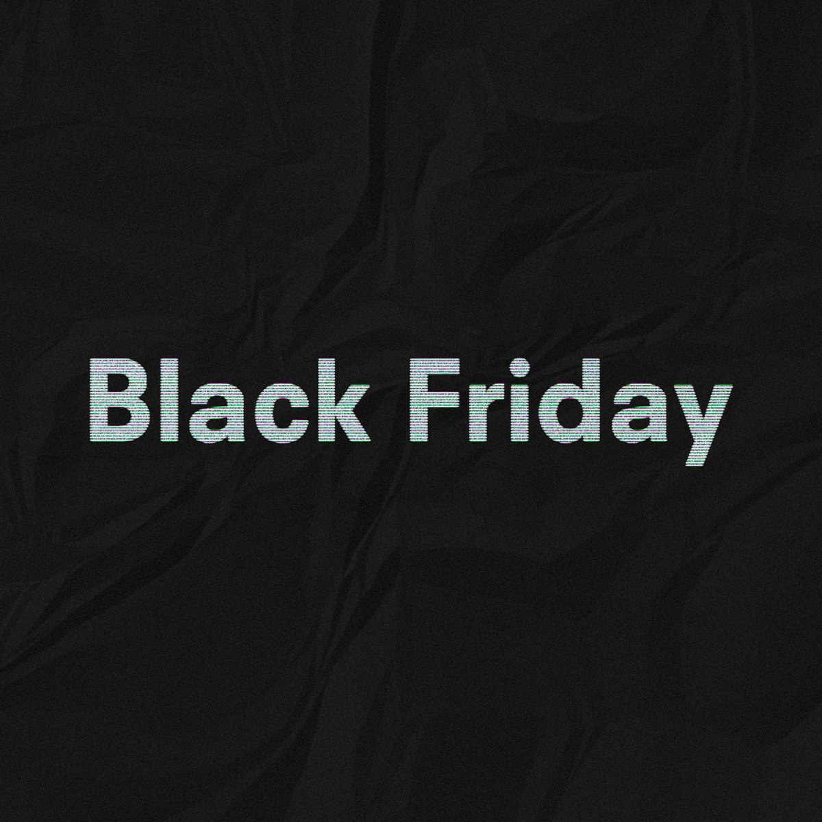 It's the beggining of our Black Friday sales !!! Enjoy up to 50% off on @rad ! https://t.co/2oZsMrIdtr #blackfriday #radshop https://t.co/bcuxybWt3O