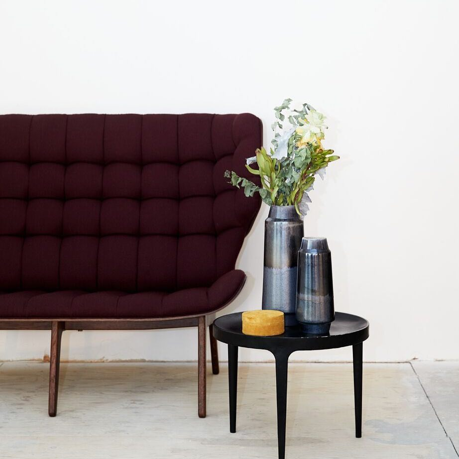 Norr11 Coffee Table Tray: Mammoth Sofa Norr11