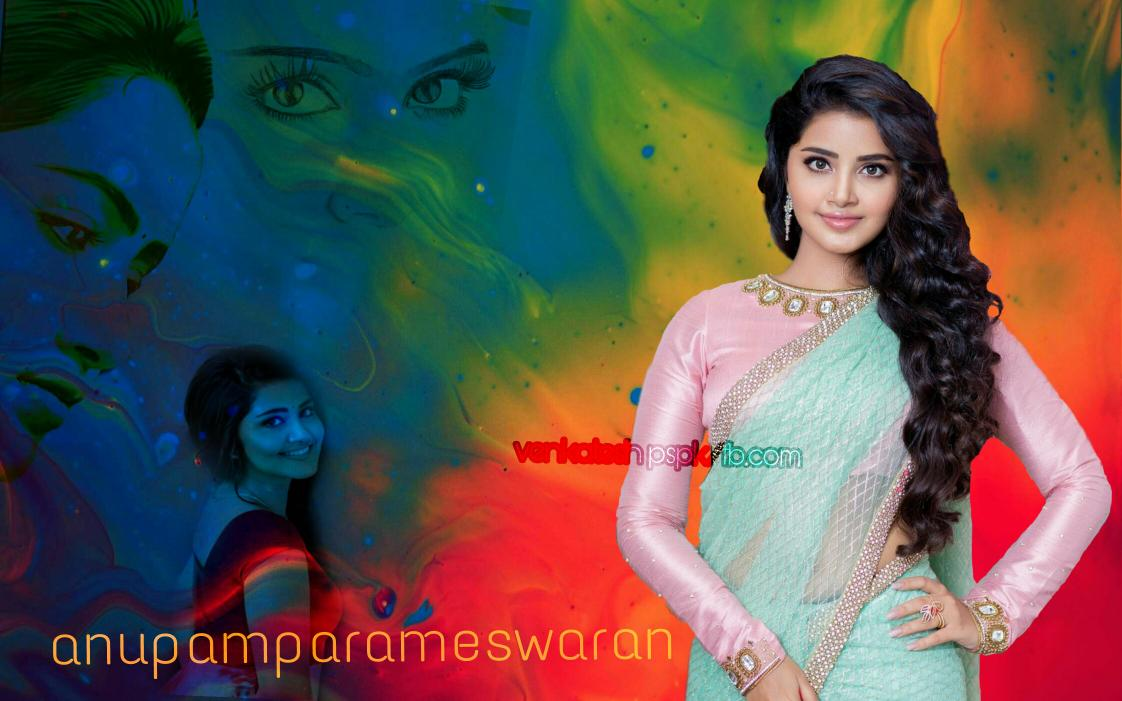 MY  edit see In #MY_Love  #MLA    My Lovely Anupamparameswaran .    .  @anupamahere<br>http://pic.twitter.com/PePZcOD8WT