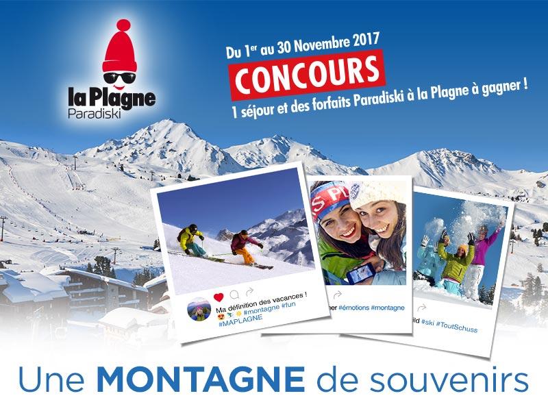 #Concours:  Gagner des jours de ski  !!!       #Jeux #RT + follow @gainspourtous   http:// gainspourtous.com/gagner-des-jou rs-de-ski/  … pic.twitter.com/yQFChUzTM2