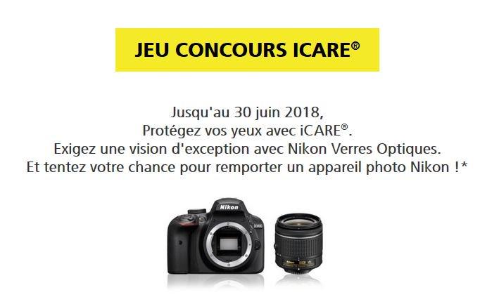 #Concours:   remporter un appareil photo Nikon ! !!!      #Jeux #RT + follow @gainspourtous   http:// gainspourtous.com/tentez-votre-c hance-appareil-photo-nikon/  … pic.twitter.com/9a4EecuAHj