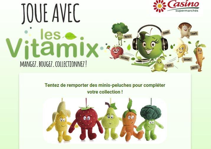 #Concours:   Des peluches en cadeaux !!!       #Jeux #RT + follow @gainspourtous   http:// gainspourtous.com/des-peluches-e n-cadeaux/  … pic.twitter.com/AZRImpWcId