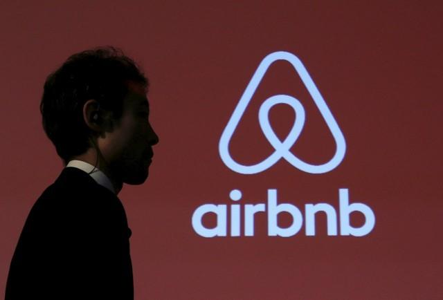 Japanese regulators raid Airbnb over suspected antitrust practices https://t.co/znYicK9NEE https://t.co/DdL94RGZ4A