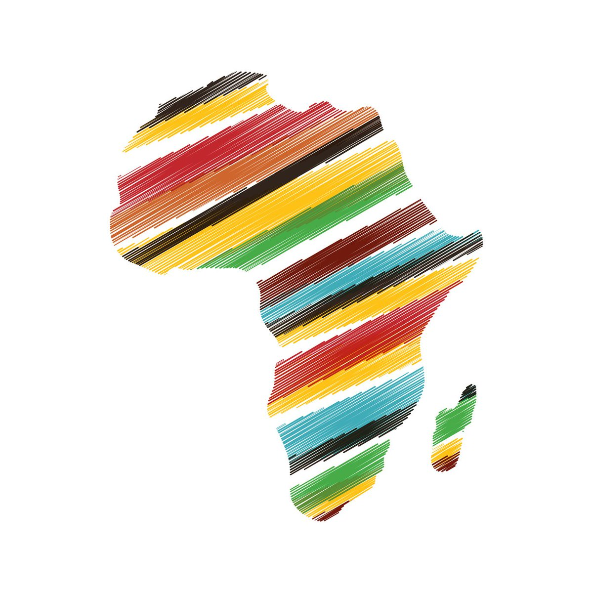 . and  bring  power to Africa's #blockchain:    #unbanked https://t.co/NKW1A2TNuL #fintech #FinancialInclusion