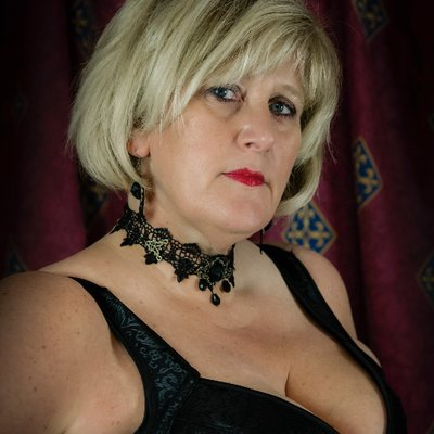 maidstone milf women Meet mature women in maidstone looking for casual fun in and around maidstone we have so many mature women looking for men online right now so join free and search the 1000's of women on naughty seniors.