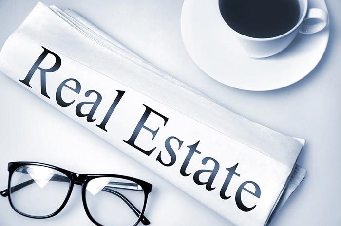 """""""Now, one thing I tell #everyone is learn about #realestate. Repeat after me: real estate #provides the #highest #returns, the #greatest #values, and the #least #risk.""""  #britpropertyng #FridayMotivation #quoteoftheday<br>http://pic.twitter.com/cu4cCqVm1f"""