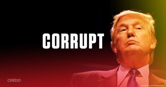 You&#39;re going to kill us all over your mentally ill sociopathic mind... your children should be getting daddy help before he taunts the wrong person into nuclear meltdown... #CORRUPTION #ImpeachDonaldTrump @realDonaldTrump @IvankaTrump @ardeth_lewis @Rosie @NancySinatra<br>http://pic.twitter.com/VkiUCJy7eh