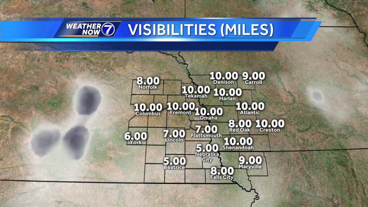KETV Weather on Twitter: