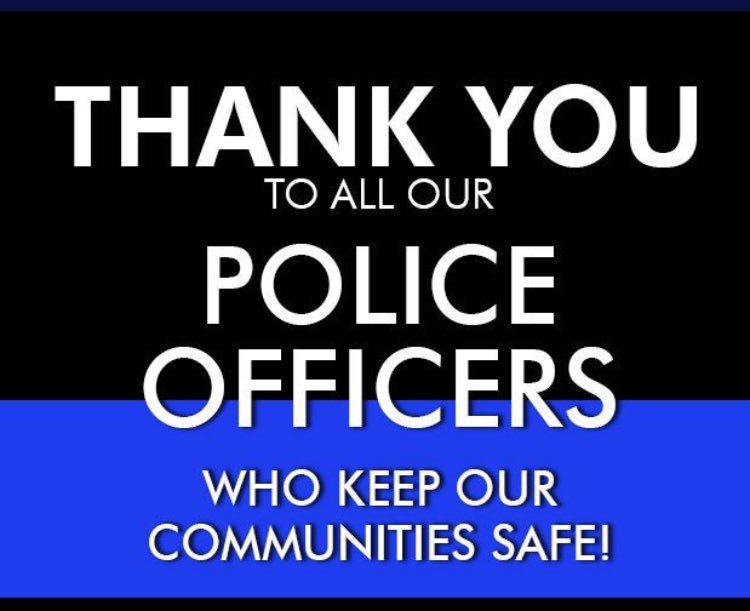 Please RT to add a personal Thank You: #barnsleyisbrill #huddersfield #lovinleeds #sheffieldissuper #doncasterisgreat #halifax #southyorkshire #WestYorkshire @SYPCC @DanJarvisMP<br>http://pic.twitter.com/r3DiksxLrv