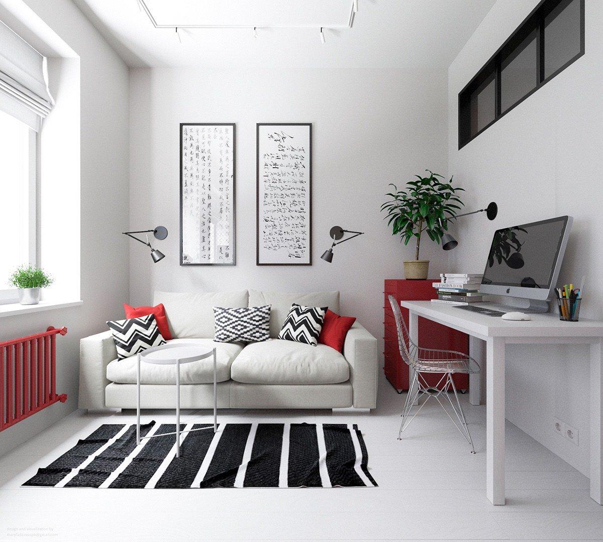 Picking the Living Room Color Schemes  More information here http:// teresasdesk.com/picking-the-li ving-room-color-schemes/ &nbsp; …   #decor #home #shower #ideas #room  #interior #interiordesign #homedecor #homedesign #homestyle #Design #amazing<br>http://pic.twitter.com/Ss4SRLlkXb