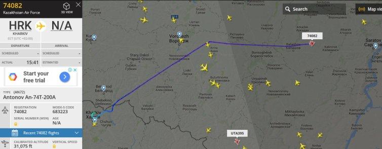 Трое граждан Грузии, среди которых журналист, задержаны неизвестными в Киеве, - Саакашвили - Цензор.НЕТ 8552