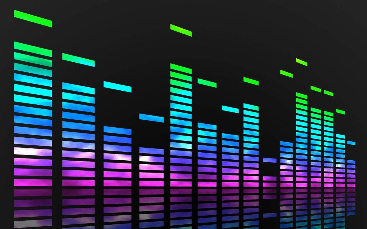 DowNload#] Pnb Rock Catch These Vibes Album Torrent Zip Mp3