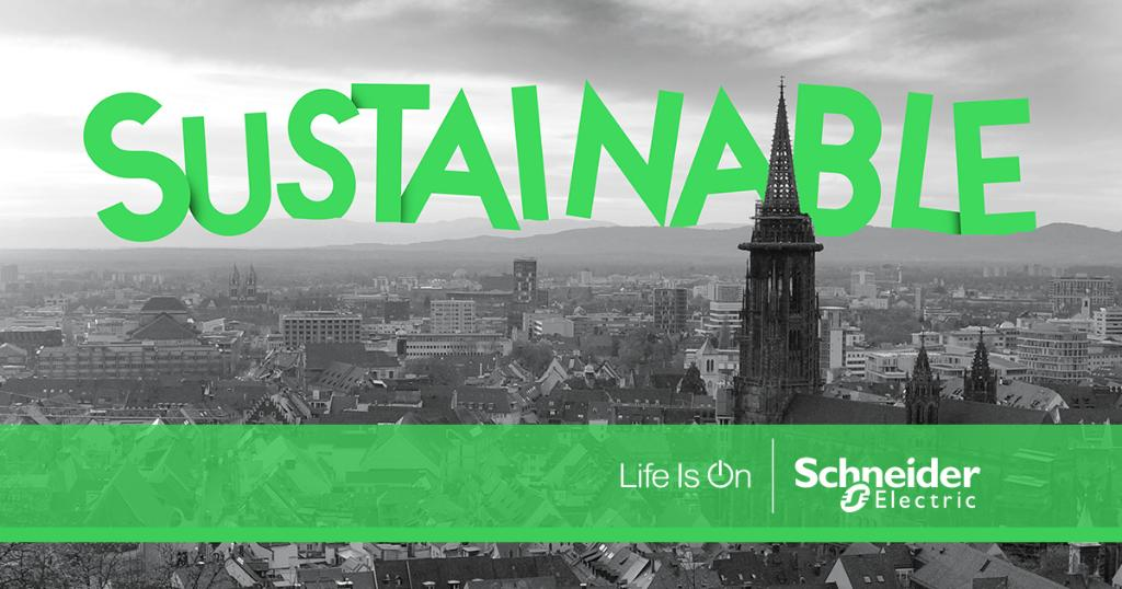 #COP23  in Bonn has finished but the fight for a more #sustainable future is not over. Discover our key #climatechange messages! #LifeIsOn  http:// spr.ly/6011DBT5R  &nbsp;  <br>http://pic.twitter.com/1lM97YaFX4