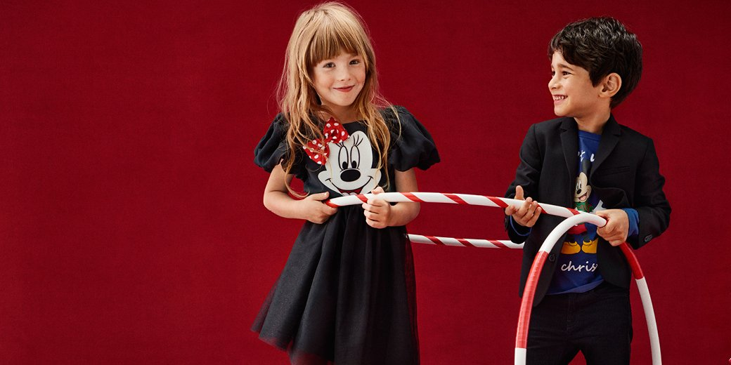 EENY, MEENY, MINY, MOUSE. #HMKids   http:// hm.info/1a2rd  &nbsp;  <br>http://pic.twitter.com/8K3c6aBShH