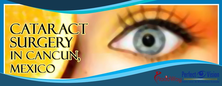 Affordable #Cataract Treatment in Cancun Mexico.  http:// ow.ly/s2im30gxxJ0  &nbsp;  <br>http://pic.twitter.com/eG8Pg29Sma