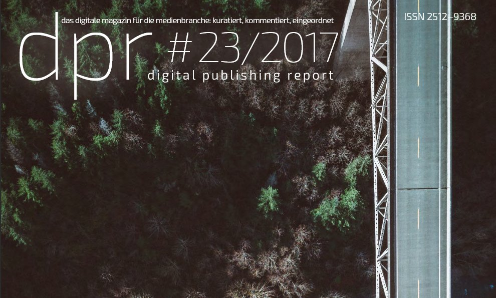 ebook financial structures and economic growth a cross country comparison of banks markets and
