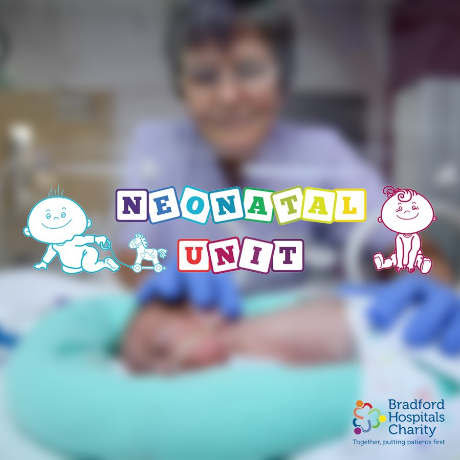 To coincide with #WorldPrematurityDay we would like to announce that our second charity (2 of 2) for our 2019 Talisker Whisky Atlantic Challenge is ...... Bradford Hospitals #Charity #Neonatal Unit. Read our blog post here &gt;&gt;&gt;  https:// goo.gl/AkmJ85  &nbsp;   #twac #CiN  #PrematurityIs<br>http://pic.twitter.com/QLpWU2d40q