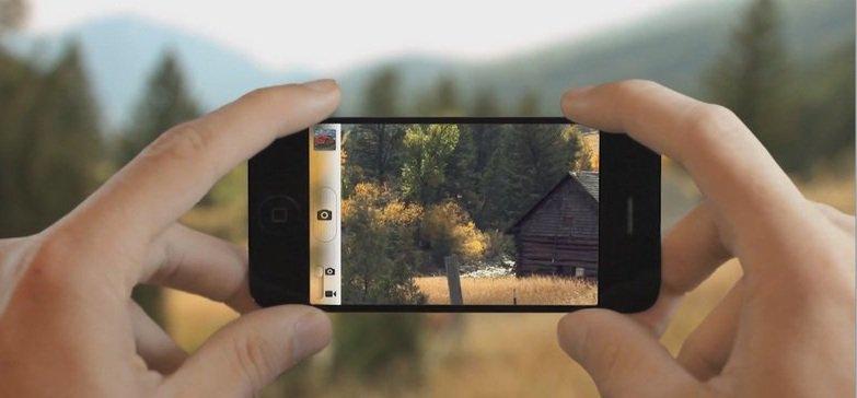 Мобильные фильмы скачать бесплатно mp4