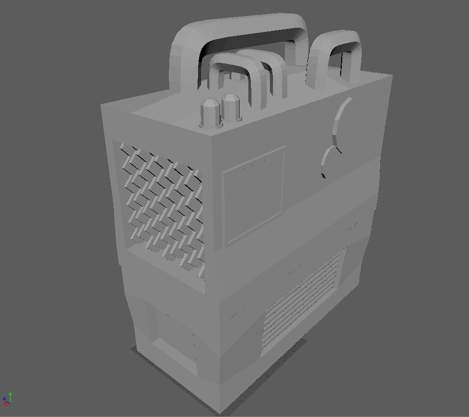 &quot;#devBlog 3&quot;  sketch of prototype machine #3 #indiedev #gamedev #games #IndieDevHour #indiegames  #mashine #industry #industrial #build @YouTubeGaming @TwitterGaming  #steam #gamer #videogames #videojuegos  &quot;Please #Retweet&quot;   #follow #Repost #subscribe<br>http://pic.twitter.com/URVBkxxIXh