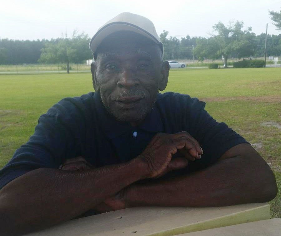 Kingstree man, 86, gets one of 'quickest and most considerable' settlements in police Taser case, lawyer says https://t.co/s6WSnMv2HJ #scnews #chsnews