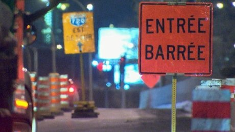 Turcot Interchange drivers: Get ready for 2-year closures starting tonight https://t.co/cLtROlZAaD https://t.co/9NOzpvzPnX