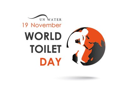 Only 2 days until  #WorldToiletDay! In celebration of the important conversations sparked by this event, we are thrilled to announce that our featured collection of #toilet and #sanitation papers will be FREE to access until the end of the month!  http:// bit.ly/2zKMiZj  &nbsp;  <br>http://pic.twitter.com/29R1ijh1Pd