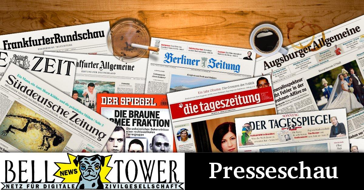 view Terrorism: The Present